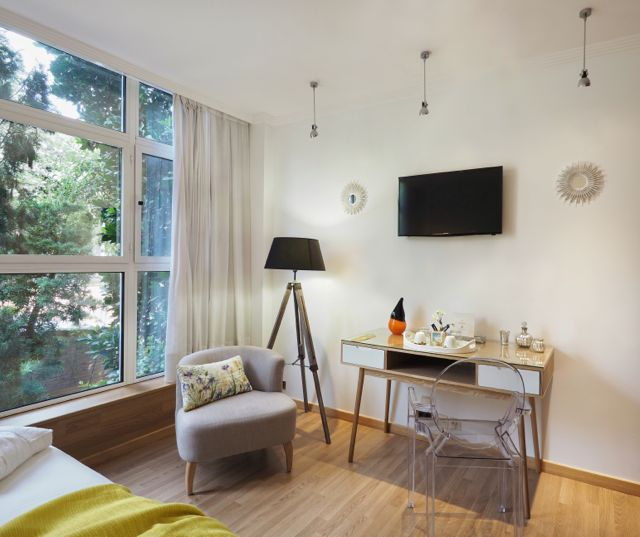Vilana_Hotel