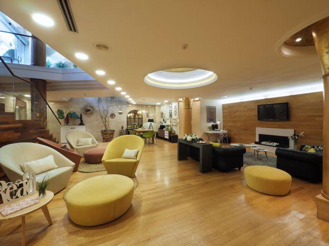 Lounge_Vilana_Hotel